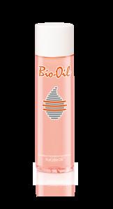 Biooil_200_flacone