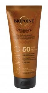 LatteCorpo50
