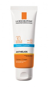 Prodotto Anthelios Crema SPF 30