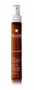 rilastil_elasticizzante_spray