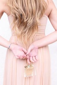 Chloe-love-story-parfum-blogger
