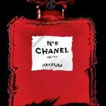 Chanel-N5-limited-Edition-525x460