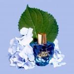 Lolita Lempicka_Mon Premier Parfum_Ambientata
