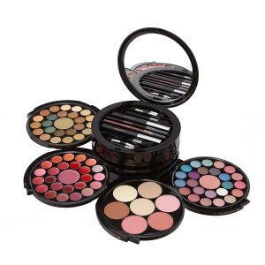 Douglas Collection_Dream Palette