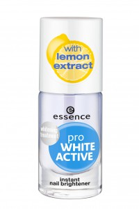 4251232211610_essence pro white active_Image_Front View Closed_jpg (1)