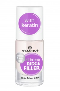 4251232221558_essence all in one ridge filler_Image_Front View Closed_jpg (1)