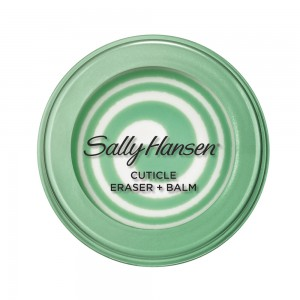 CUTICLE ERASER AND BALM 2