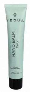 hand_balm__2