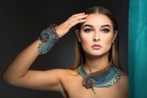 Artistar Jewels 2019