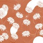 Design_Ella_K_Epupa_Quadri