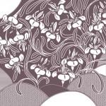 Design_Ella_K_Florence_Quadri