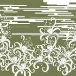 Design_Ella_K_Khao_Sok_Quadri