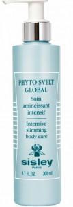1_phyto-svelt-global-trattamento-rimodellante-anticellulite-200-ml-054595