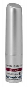 1_Dermalogica_Renewal Lip Complex_Spezialpflege_AGE Smart