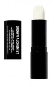 1_GRA0082 Age-Repair Lip Treatment_open3.8g