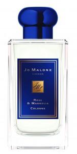 1_Rose-Magnolia-Cologne