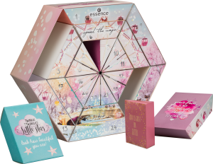 4059729226624_essence spread the magic! advent calendar_composing_products