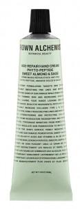 7 - Age-Repair Hand Cream Phyto-Peptide_ Sweet Almond _ Sage 40mL