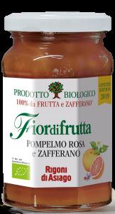 2_Fiordifrutta Pompelmo Rosa _Zafferano Leprotto Bio